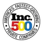 about-inc500-2