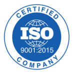 about-iso2