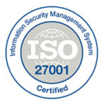 about-iso2a